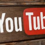 YouTube動画が削除されました!
