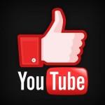YouTubeと情報発信ビジネスは最強コンビ!