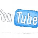 YouTube3月バブルとは??正体はこちら!