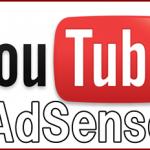 YouTubeでアドセンス以外の活用方法